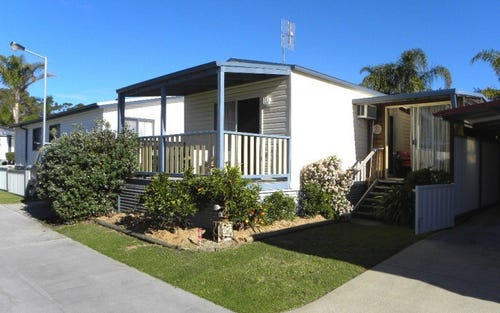 30/157 The Springs Rd, Sussex Inlet NSW 2540
