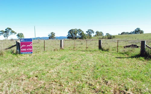 Lot 2, 34 Long Swamp Road, Forest Reefs NSW 2798