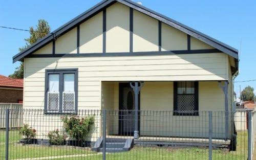 2 Sports Avenue, Cessnock NSW 2325
