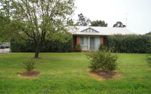 10-12 Osborne St, Berrigan NSW 2712