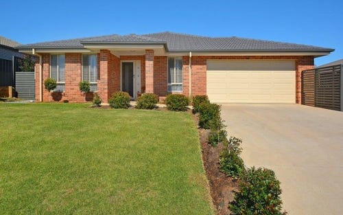 13 Tallowwood Drive, Gunnedah NSW 2380