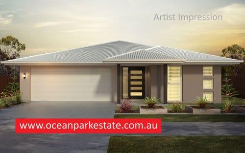 L4 Solomon Drive, Lake Cathie NSW 2445