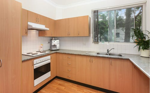 8/26 Charles Street, Five Dock NSW 2046