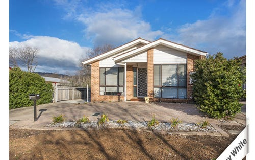 32 Builder Crescent, Theodore ACT 2905