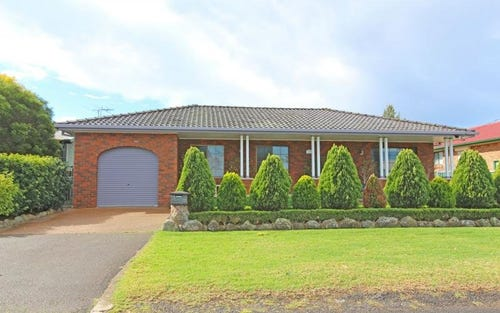 38 Church Street, Branxton NSW 2335