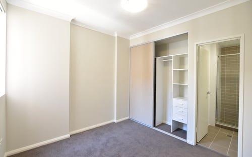 21 Seven Hills Road, Baulkham Hills NSW