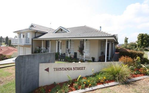 1 Danthonia Street, Mount Annan NSW 2567