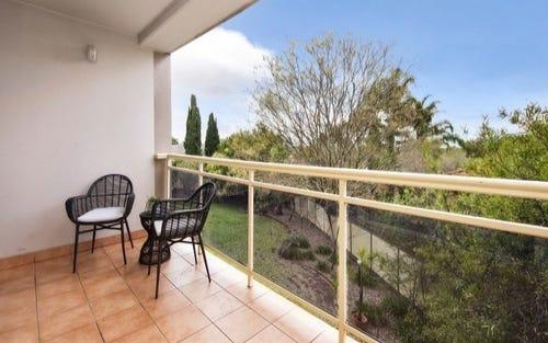 10/513 Kingsway, Miranda NSW
