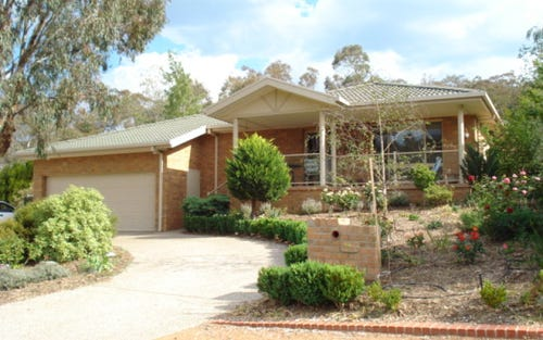 11 Wentworth Court, Queanbeyan ACT