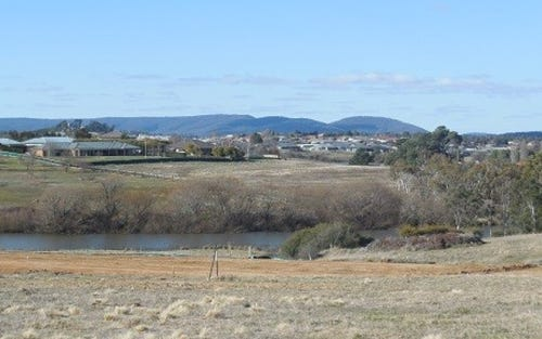 Lot 803, Snowgums Off Clyde Street, Goulburn NSW 2580