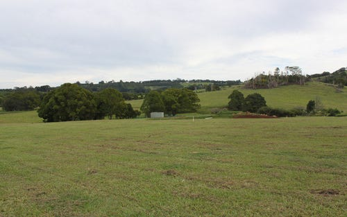 Lot 27, Parrot Tree Place, Bangalow NSW 2479