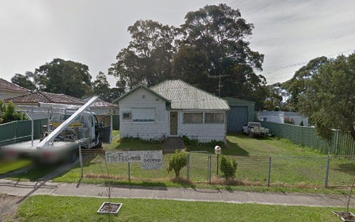 855 The Horsley Drive,, Smithfield NSW 2164