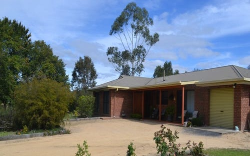 28 Vintage Close, Inverell NSW 2360