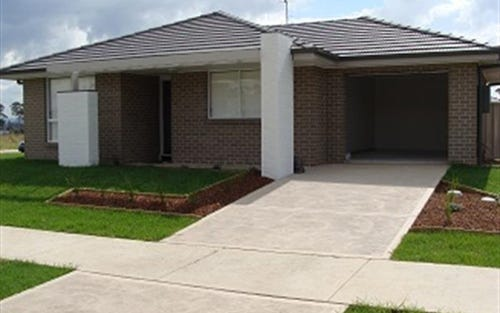 Lot 64 A Sapphire Dr, Rutherford NSW