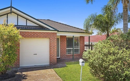 29B Casey Crescent, Kariong NSW