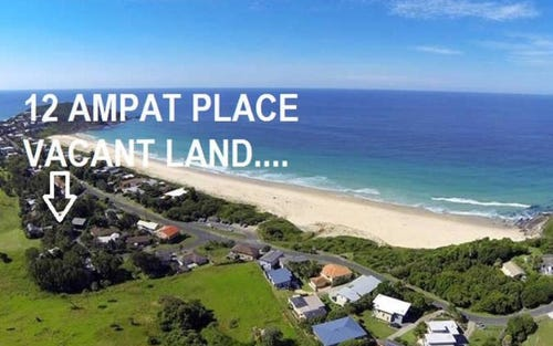 12 Ampat Pl, Blueys Beach NSW 2428