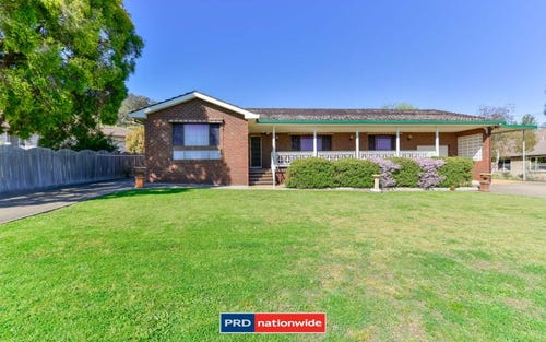 91 Bligh Street, Tamworth NSW 2340