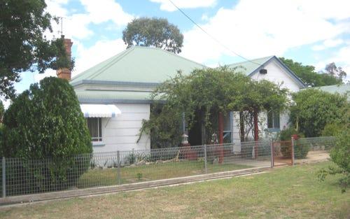 2 Oliver Street, Bundarra NSW 2359