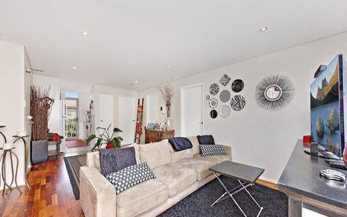 92/57-63 Fairlight Street, Five Dock NSW 2046