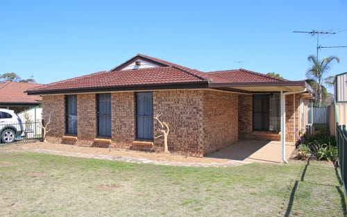 .55 Woods Road, South Windsor NSW
