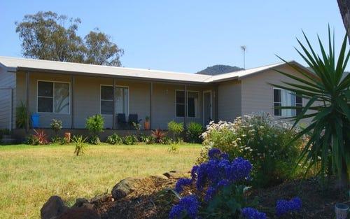 1172 Wandobah Road, Gunnedah NSW 2380