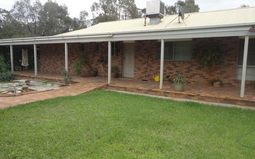 30 Macauley Street, Temora NSW 2666
