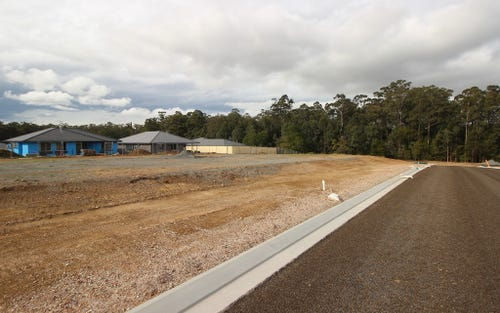 Lot 408 Blacksmith Street, Wauchope NSW 2446