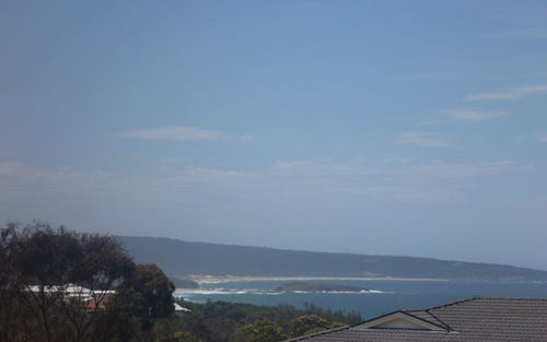 96 Bournda Circuit, Mirador NSW 2548