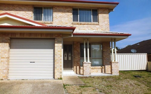 8 Bungwall Close, Anna Bay NSW 2316