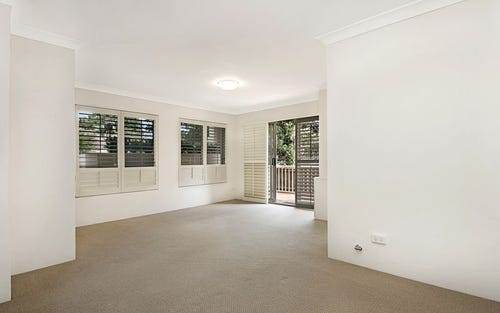 1/12-14 Bardwell Road, Mosman NSW