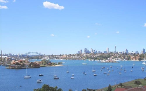 44/84 St Georges Crescent, Drummoyne NSW