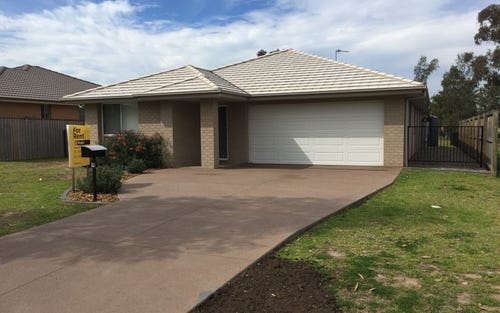 56 Stonebridge Drive, Cessnock NSW