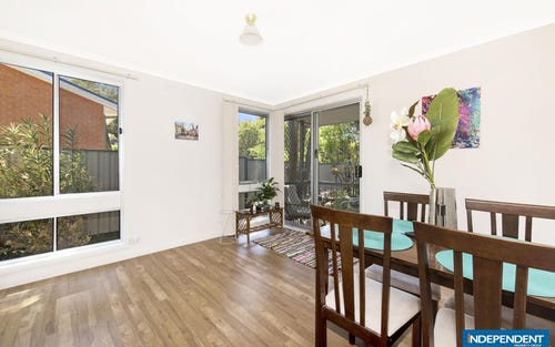 9 Clyde Place, Kaleen ACT 2617