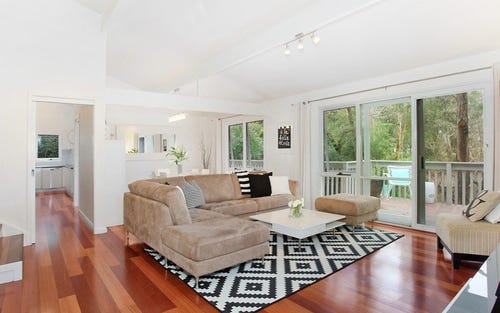 26 Range Road, West Pennant Hills NSW 2125