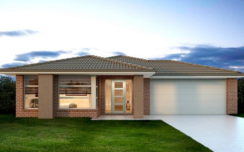 113 Road, Riverstone NSW 2765