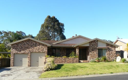 77 Edward Road, Batehaven NSW 2536