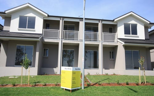 Address available on request, Narellan NSW