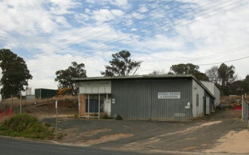 70 Ring Street, Woodstock NSW 2360