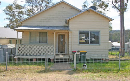 10 Wollombi Road, Millfield NSW 2325