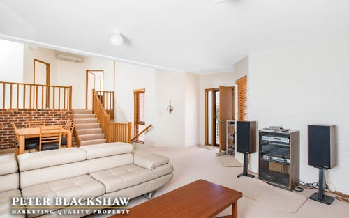 34 Zox Circuit, Calwell ACT 2905