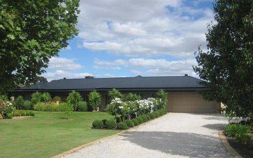 2 Winbi Lane, Moama NSW 2731