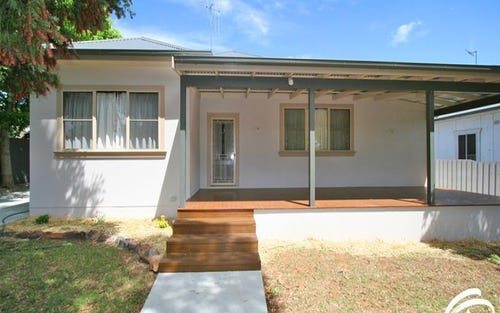 19 Edward Street, Molong NSW 2866