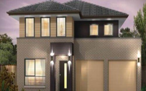 504 kinglake street, Kellyville NSW 2155