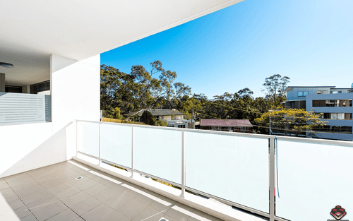 37/5-15 Belair Close, Hornsby NSW 2077