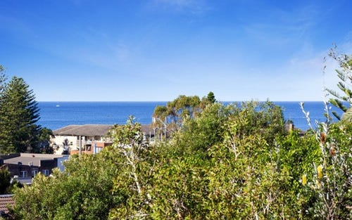 8/32 Seaview Avenue, Newport NSW 2106