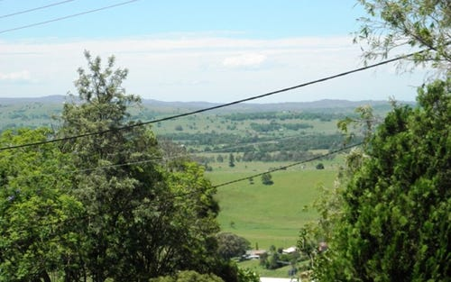 Address available on request, Lismore Heights NSW 2480