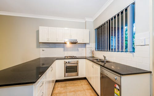 10/72 Consitution Road,, Meadowbank NSW