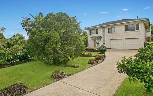 20 Scenic Drive, Bilambil Heights NSW 2486