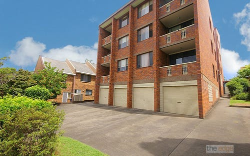 12/254 Harbour Drive, Coffs Harbour NSW