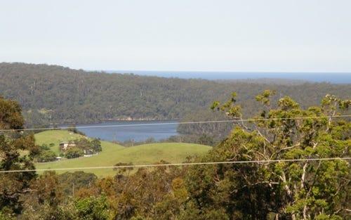 Lot 2 Wombat Drive, Yatte Yattah NSW 2539